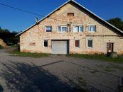 Komerční nemovitost na prodej, Smilovice