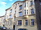 Komerční nemovitost k pronájmu, Ostrava / Přívoz