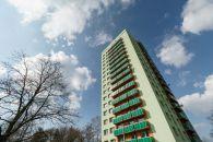 Byt 2+1 na prodej, Ostrava / Mariánské Hory, ulice Gen. Hrušky