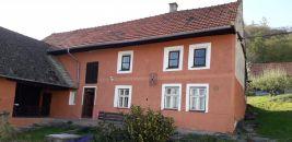 Rodinný dům na prodej, Lipník nad Bečvou / Lipník nad Bečvou V-Podhoří