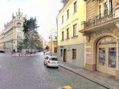 Komerční nemovitost k pronájmu, Praha / Staré Město