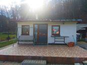 Chata / chalupa na prodej, Baška / Hodoňovice