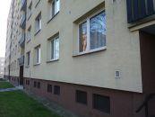 Byt 3+1 na predaj, Prostějov / Dobrovského