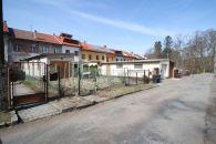 Rodinný dům na prodej, Jihlava / Helenín