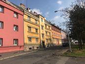 Byt 2+1 na prodej, Frýdek-Místek / Frýdek, ulice Třanovského