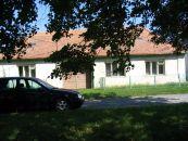 Rodinný dům na prodej, Běhařovice / Stupešice