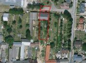 Pozemek pro komerci na prodej, Těšetice / Vojnice