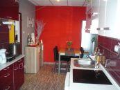 Byt 3+1 na prodej, Zlín / Malenovice, ulice třída 3. května