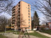 Byt 2+1 na prodej, Havířov / Podlesí, ulice Studentská