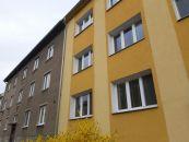 Byt 2+1 na prodej, Olomouc / Nové Sady, ulice Za poštou