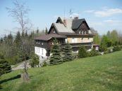 Komerční nemovitost na prodej, Třinec / Oldřichovice
