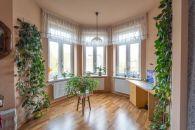 Byt 3+1 na prodej, Opava / Předměstí, ulice Zborovská