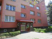 Byt 2+1 na prodej, Ostrava / Hrabůvka, ulice Alberta Kučery