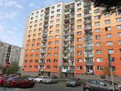 Byt 3+1 na prodej, Pardubice / Studánka, ulice Luďka Matury