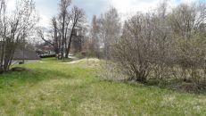 Stavební pozemek na prodej, Suchá / Prostředkovice