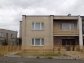 Rodinný dům na prodej, Krnov / Pod Bezručovým vrchem