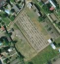 Stavební pozemek na prodej, Mikulčice / Těšice