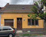 Rodinný dům na prodej, Brno / Židenice