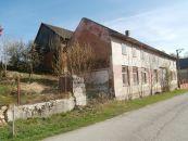 Rodinný dům na prodej, Havlíčkova Borová / Železné Horky