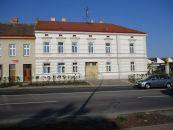 Byt 3+1 na prodej, Znojmo / Vídeňská třída