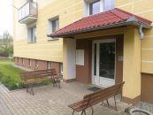 Byt 3+1 na prodej, Hlubočky / Mariánské Údolí, ulice Boční