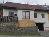 Rodinný dům na prodej, Stražisko / Růžov