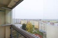 Byt 3+1 na prodej, Havířov / Šumbark, ulice Moravská