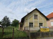 Rodinný dům na prodej, Bezděkov