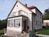 Rodinný dom na predaj, Jevany