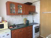 Byt 2+1 na prodej, Olomouc / Nové Sady, ulice Družební