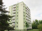 Byt 3+1 na prodej, Prostějov / sídl. E. Beneše