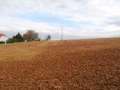 Poľnohospodársky pozemok na predaj, Bílá Lhota / Červená Lhota