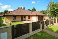 Rodinný dům na prodej, Pstruží
