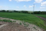 Pozemek pro komerci na prodej, Slavkov u Brna