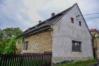 Rodinný dom na predaj, Liběšice / Líčkov