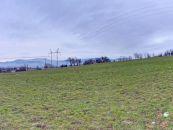 Zemědělský pozemek na prodej, Třinec / Karpentná