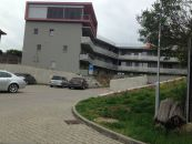 Byt 3+kk k pronájmu, Brno / Komín, ulice Pastviny