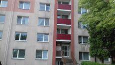 Byt 1+1 na prodej, Přerov / Přerov I-Město, ulice U Tenisu