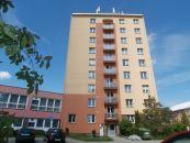 Byt 2+1 na predaj, Žďár nad Sázavou / Žďár nad Sázavou 3, ulica Brodská