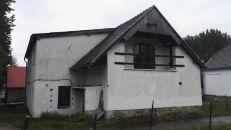 Rodinný dům na prodej, Předslavice / Úlehle