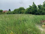 Stavební pozemek na prodej, Ostrava / Bartovice