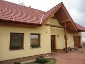 Rodinný dům k pronájmu, Ostrava / Svinov