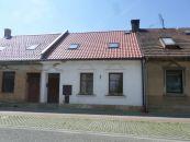 Rodinný dům na prodej, Hořice