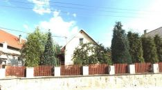 Rodinný dům na prodej, Kladruby