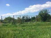 Stavební pozemek na prodej, Čelechovice na Hané