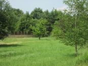 Pozemek pro bydlení na prodej, Bohumín (Skřečoň)