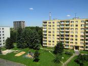 Byt 2+1 na prodej, Karviná / Nové Město, ulice Dělnická