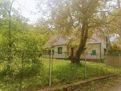 Rodinný dům na prodej, Javorník / Bílý Potok