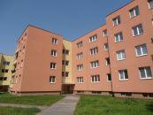 Byt 3+1 na prodej, Přerov / Přerov I-Město, ulice Pod Valy