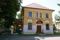 Rodinný dům k pronájmu, Ostrava / Moravská Ostrava